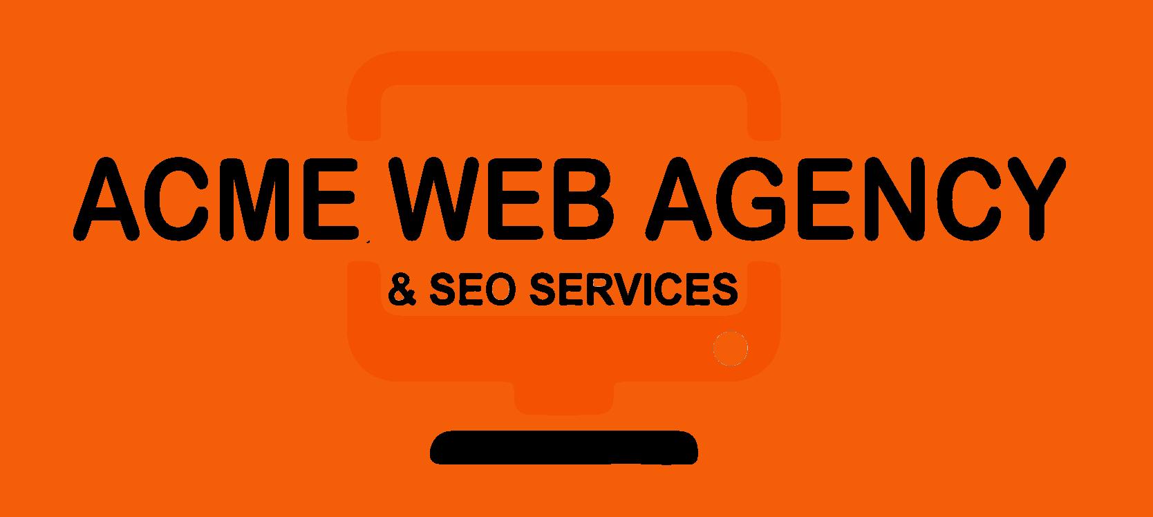 Liverpool SEO Company, Liverpool Ad Agency, Acme web agency