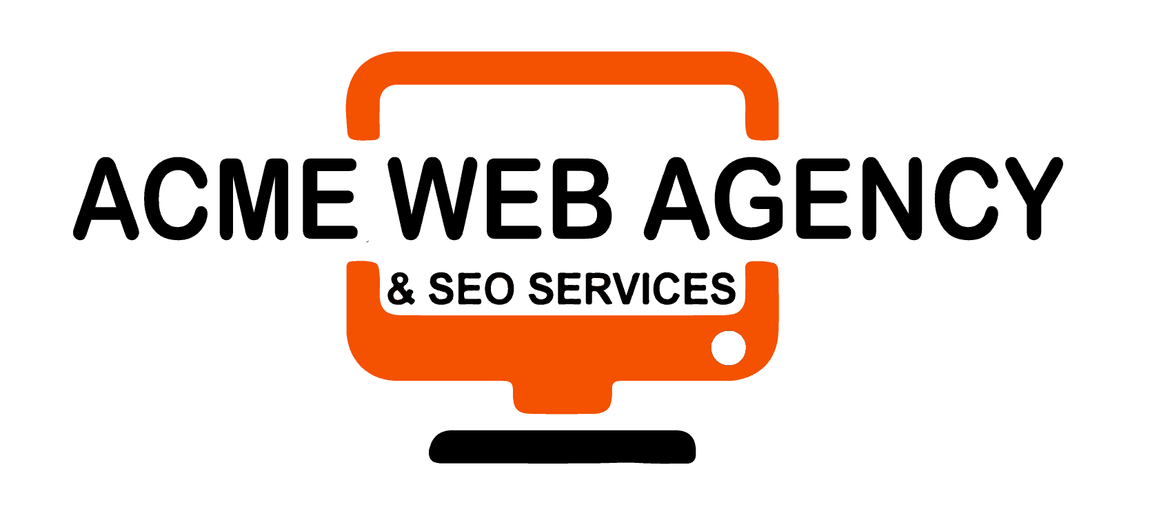 SEO For Small Business Liverpool, SEO Agency Liverpool, Acme