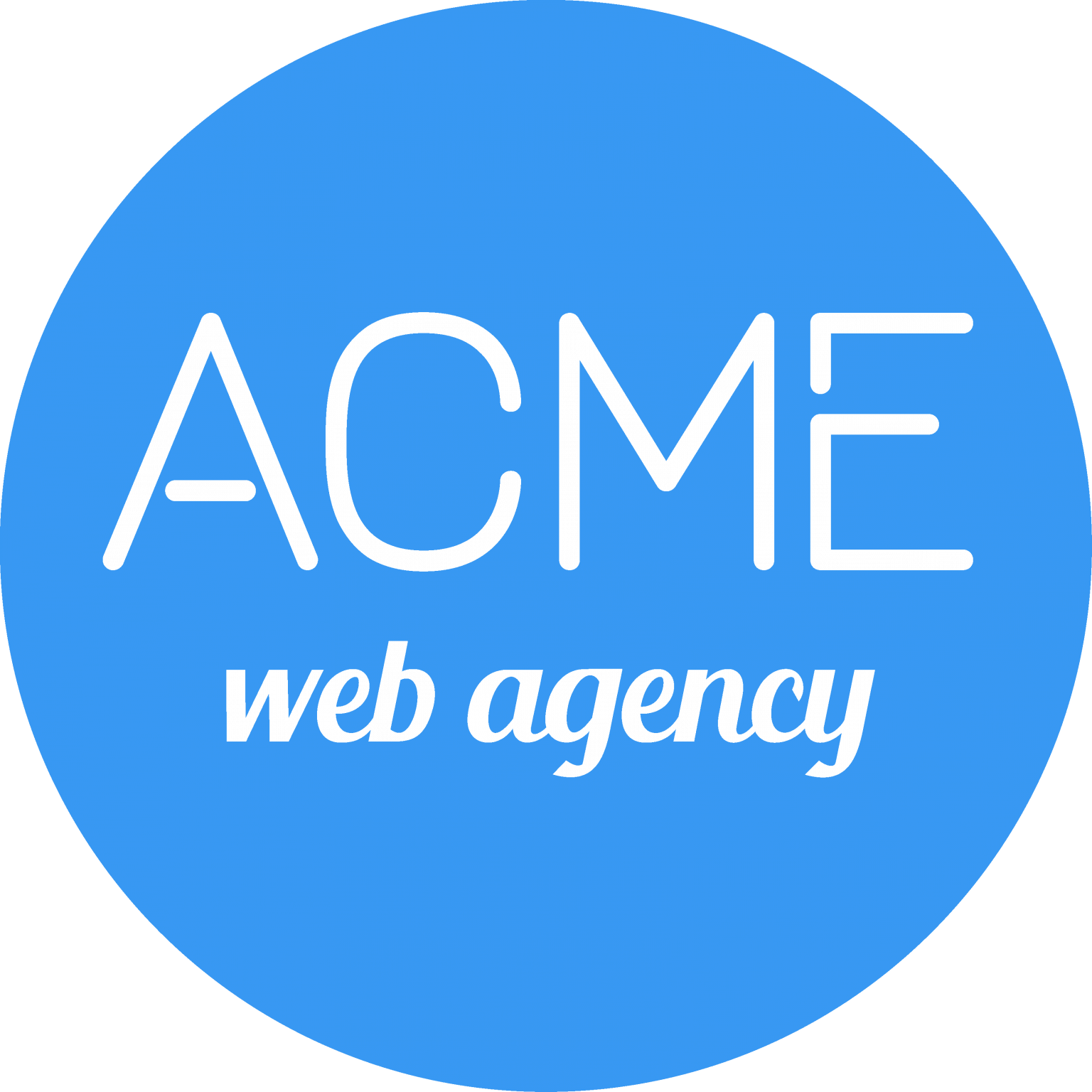 Liverpool SEO Company, Liverpool SEO Specialist, Acme web agency